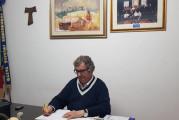 Associazione San Paolo, aperte le iscrizioni per l'anno sociale 2019