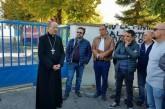 """Il Vescovo Chieti Bruno Forte: """"Sì al rispetto della dignità dei migranti"""""""