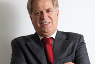 Federmanager: incontro con i candidati Presidente alla Regione Abruzzo
