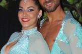 Davide Bozzelli e Martina Dognini Finalisti ai Campionati Italiani Assoluti 2019