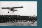 """""""I fili della memoria. Gli anni di guerra 1943/44. Testimonianze e approfondimenti"""""""