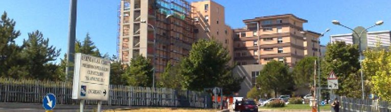 ospedaleChieti.jpg-