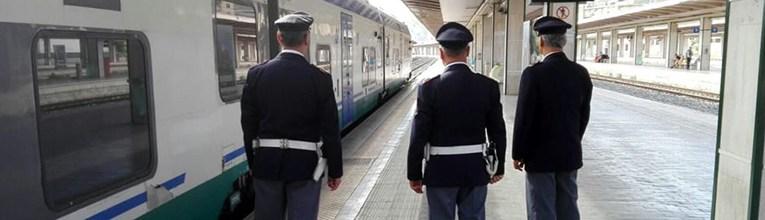 polizia-ferroviaria-2-2