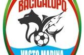 La scuola calcio della Bacigalupo Vasto Marina al torneo di Cesenatico