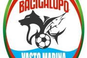 Bacigalupo Vasto Marina, ottimi risultati delle squadre