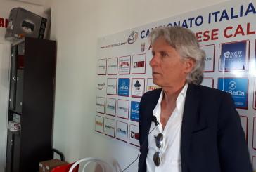 Vastese, vincendo a Castelfidardo sarà salvezza matematica