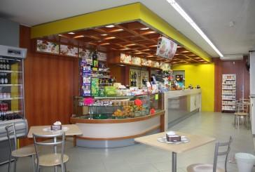 Bar Eni Café, il luogo ideale dove iniziare e concludere la giornata nel migliore dei modi