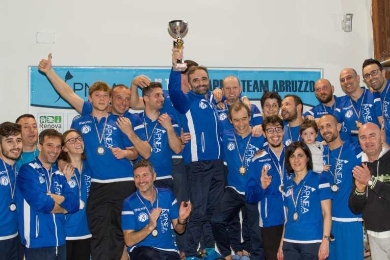 Trofeo_Apnea_Team_Abruzzo_01