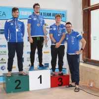 Trofeo_Apnea_Team_Abruzzo_03