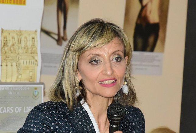 tiziana_magnacca_2019_donne