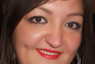 Elisa Marinelli eletta al consiglio provinciale, la soddisfazione delle liste di maggioranza