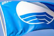 Vasto e San Salvo, ecco la Bandiera Blu 2019