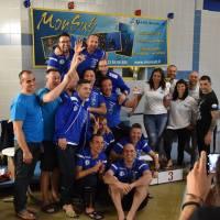 ATA_Trofeo_Monsub_2019_06