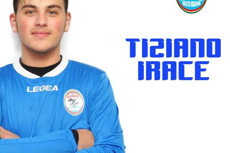 iracetiziano
