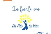 "Vasto Basket, in finale con ""Un Filo Per la Vita Onlus"""