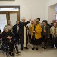 Associazione_Amici degli Anziani_mostra artigianale_E' Primavera_20190511_023