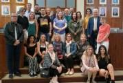 Progetto Erasmus+ Green Fingers: Polonia, Turchia, Inghilterra e Spagna alla scuola Cattolica Madonna dell'Asilo di Vasto