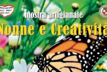 """Oggi l'inaugurazione della Mostra Artigianale """" E' Primavera"""""""