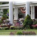 Ohio Garden