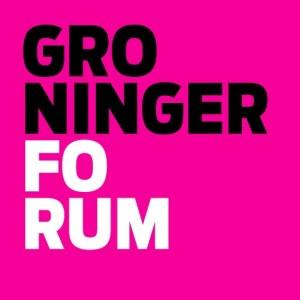 groninger-forum