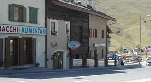 casa_del_formaggio_copia