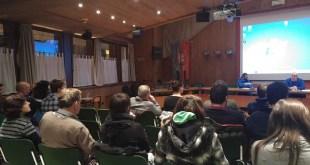 incontro pubblico febbraio 2016 livigno (1)