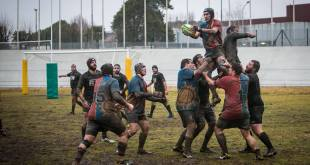 rugby livigno 2016 (1)