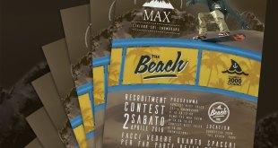 livigno the-max-crew-recruitment-contest-livigno2