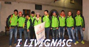 bormiadi-2016-squadre-livigno-3