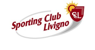 sporting-club-livigno