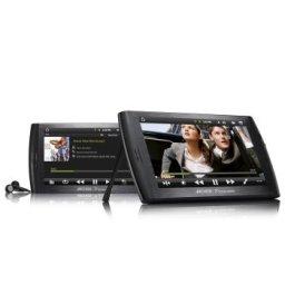 Archos - Archos 7 Home tablet 4