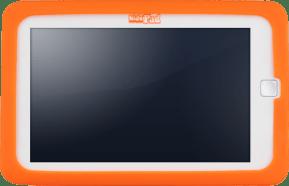 Kids Pad : la tablette tactile pour les enfants de 6 à 12 ans 4