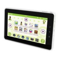 La tablette tactile by Gulli est officielle et disponible à l'achat ! 2