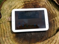 Test tablette Samsung Galaxy Note 8.0 18