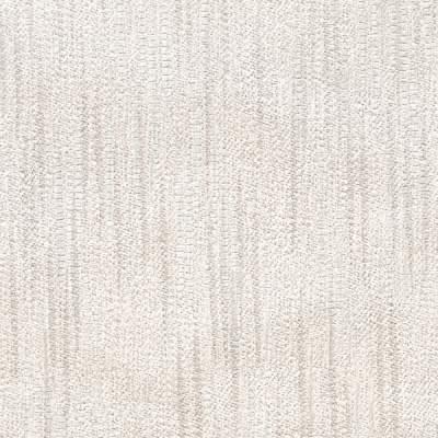 Milano Texture Plain Classic Wallpaper Cream (M95557) - Wallpaper from I Love Wallpaper UK
