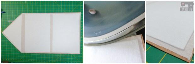 interface-vinyl
