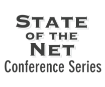 State of the Net Conference Series