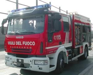 Vigili-del-fuoco (1)
