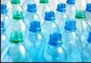 La plastica, l'inquinamento del mare e la salute.