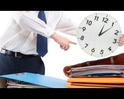 PENSIONI : VIA  AL  PART-TIME  AGEVOLATO