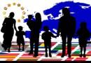 AGEVOLAZIONI  PER  LE  FAMIGLIE  IN  VIGORE  NEL  2017