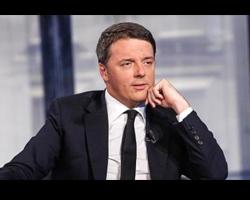 Il  ritorno  di  Renzi