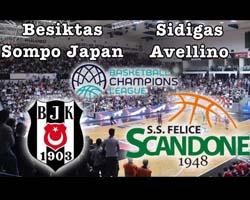 basketeuropa