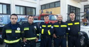 protezione-civile-squadra