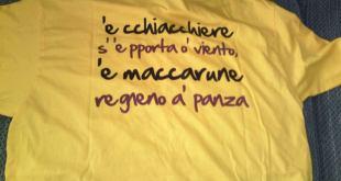 acli-maglietta
