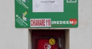 defibrillatore-piazza-olmo
