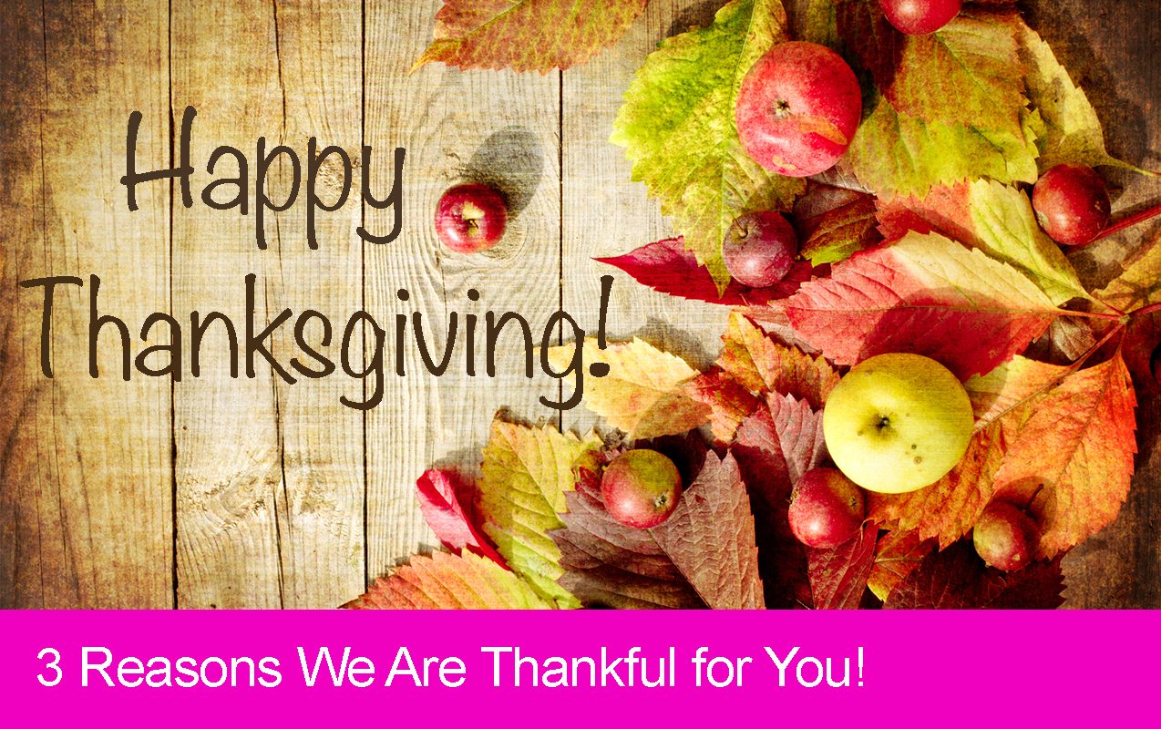 Distinguished You Bible Verse Thankful Integrated Learning Strategies Thankful Reasons We Are Thankful You Friend Reasons We Are Thankful inspiration Thankful For You