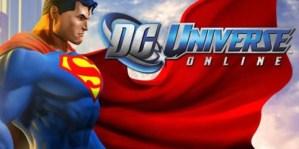 DC Universe Online, impossibile acquistarlo di seconda mano