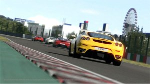 Yamauchi annuncia un aggiornamento per GT5 per il prossimo 18 febbraio
