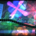 Previsto un Dlc con livelli aggiuntivi di Little Big Planet 2 per il Move